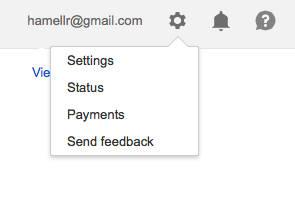 Google Adsense Page 3